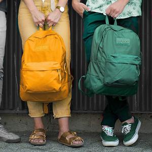 ロゴもボディもパーツもすべて同色で仕上げた 新モデル『MONO SUPERBREAK®』を先行発売イメージ