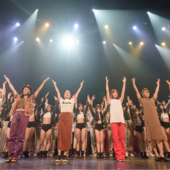 NOA DANCE CONNECT vol.15|9.1 sun|恵比寿ザ・ガーデンホールイメージ