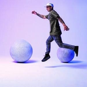 +Levi's® Energy 身体の熱をリサイクルしエネルギーを増やすジーンズが登場イメージ