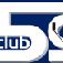 ダンススタジオclub505画像1