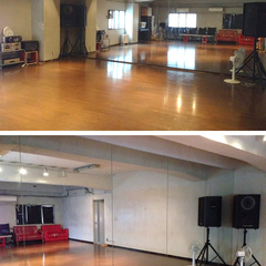 Studio SPACE BRiGHT画像1