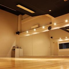 アクトアップダンススクール画像1