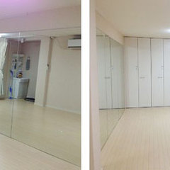 Dance Studio Animo画像1