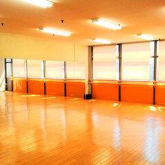 新瑞文化スタジオ(アラタマブンカスタジオ)画像1