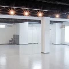 Art space 斬 -zan-画像1