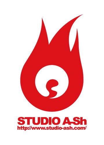 STUDIO A-Sh画像1