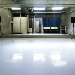 A-studio画像1