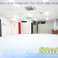 スタジオAZ六本木画像1