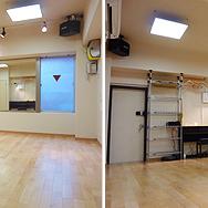 Studio BACH(スタジオバッハ)画像1