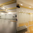 STUDIO BEANS 717 新宿H1・H2st画像1