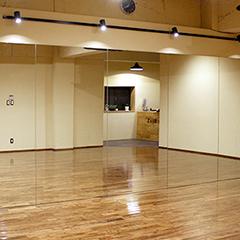 DANCE&CULTURE BEAS画像1