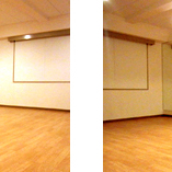 RENTAL DANCE STUDIO BEATs画像1