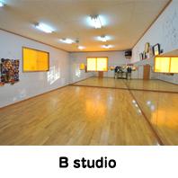 BT studio画像1