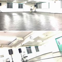 STUDIO BUZZ 上野校画像1