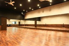 カムロダンススタジオ画像3
