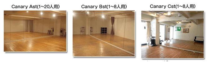 Canary画像1