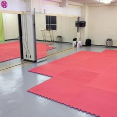 永福町カトゥーンダンススタジオ画像1