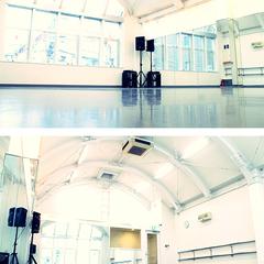 Dance Studio Cielo画像1