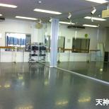 ダンススタジオCORAZON画像1