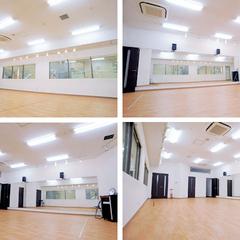 Studio Flaneur画像1