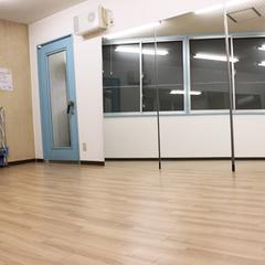 スタジオ・ディライツ画像1