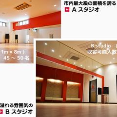 STUDIO DICE1画像1