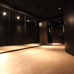 Studio EFU画像1