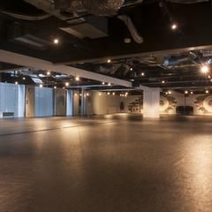 En Dance Studio渋谷画像1