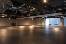En Dance Studio渋谷画像2