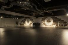 En Dance Studio渋谷画像3