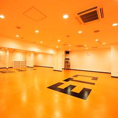 ETCダンススクール府中校画像1