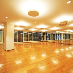 ETCダンススクール川崎校画像1