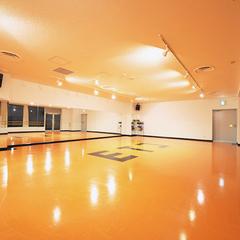 ETCダンススクール南越谷校画像1
