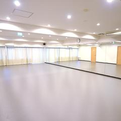 福岡レンタルスタジオCREA[クレア]画像1