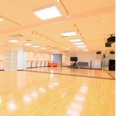 Dance Studio Fine画像1