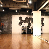 FRESH DANCE STUDIO画像1