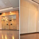 FUSE DANCE STUDIO画像1