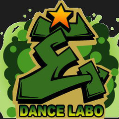 Dance Labo 玄画像1