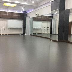 吉祥寺 ダンスガレージ スタジオ画像1