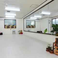 スタジオ ハレアカラー画像1