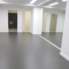 ダンススタジオHARU画像1
