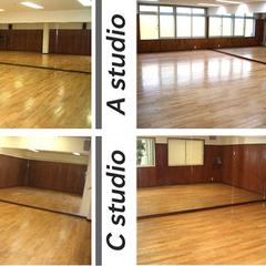 HIT★S DANCE STUDIO画像1