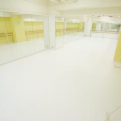 ICHIBANGAI -Dance Studio-画像1
