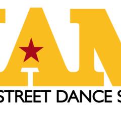 STREET DANCE STUDIO JAM画像1