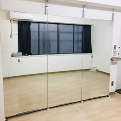 レンタルスタジオKaveri横浜3号店画像1