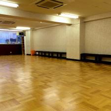 ダンススタジオ川口画像1
