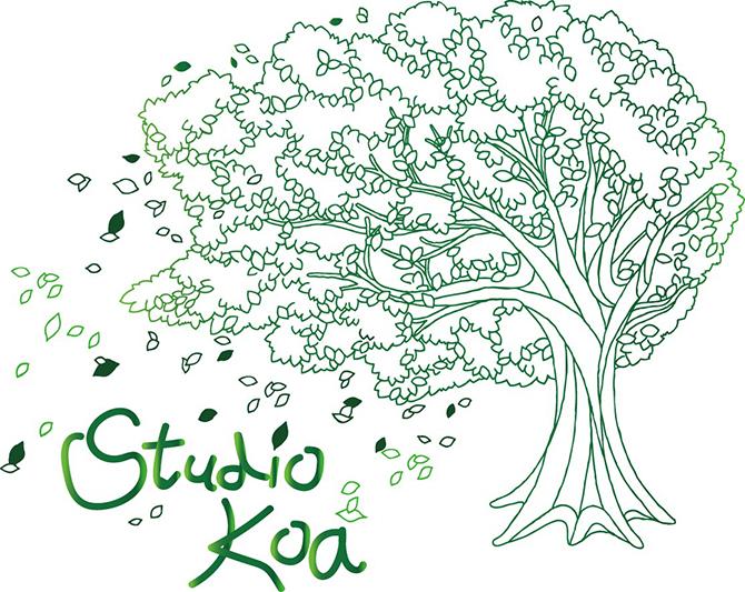 Studio Koa画像1