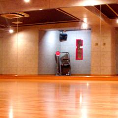 Studio Landin' 立川スタジオ画像1