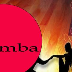 La Rumba画像1