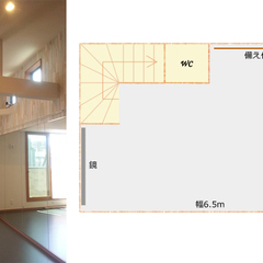 Studio Little画像1